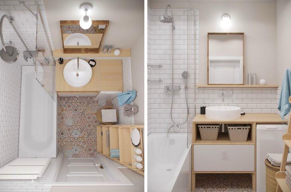 adelaparvu-com-despre-amenajare-apartament-2-camere-68-mp-minsk-designer-jenya-lykasova-8