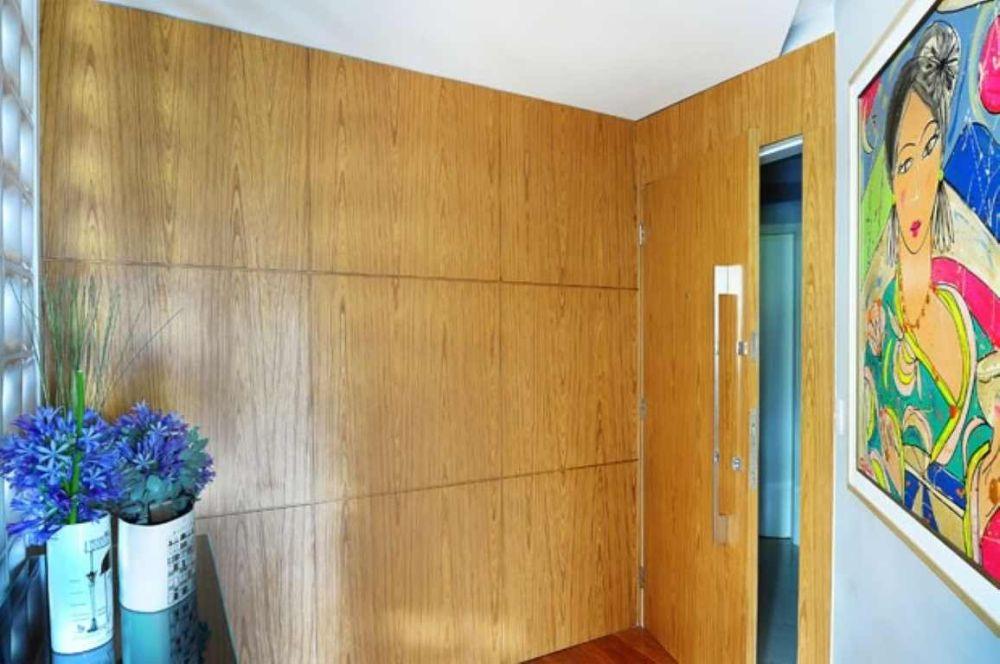adelaparvu-com-despre-apartament-100-mp-cu-loc-pentru-carti-arh-ana-yoshida-foto-sidnei-doll-1