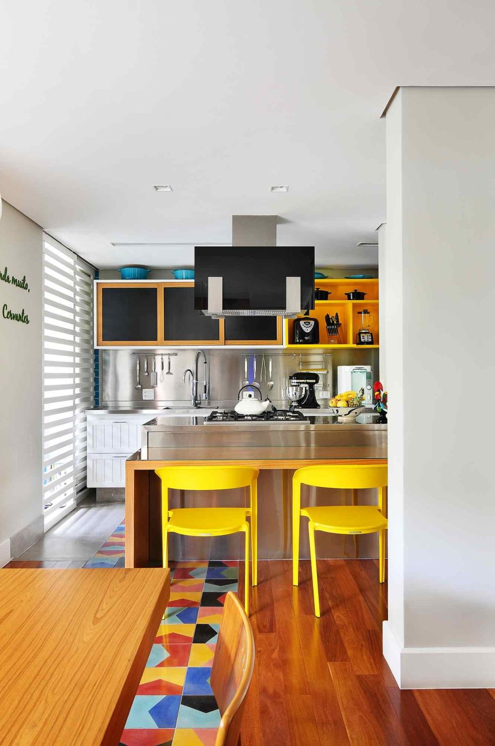 adelaparvu-com-despre-apartament-100-mp-cu-loc-pentru-carti-arh-ana-yoshida-foto-sidnei-doll-13