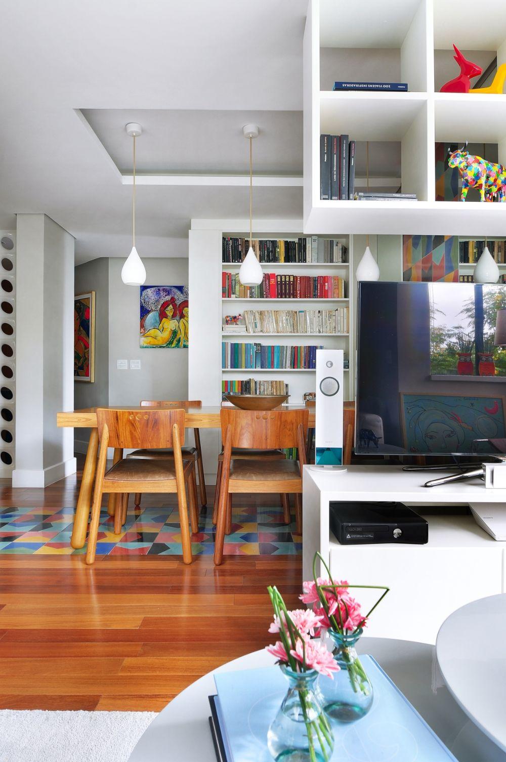 adelaparvu-com-despre-apartament-100-mp-cu-loc-pentru-carti-arh-ana-yoshida-foto-sidnei-doll-15