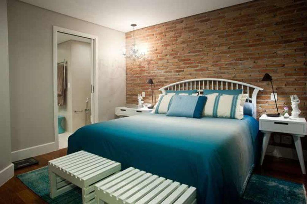 adelaparvu-com-despre-apartament-100-mp-cu-loc-pentru-carti-arh-ana-yoshida-foto-sidnei-doll-2