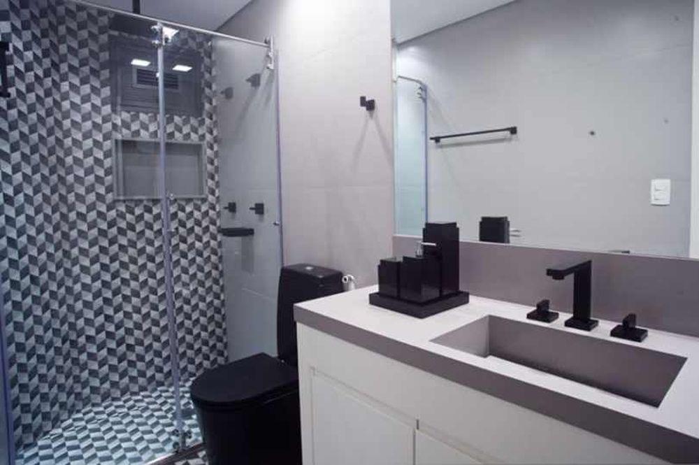 adelaparvu-com-despre-apartament-100-mp-cu-loc-pentru-carti-arh-ana-yoshida-foto-sidnei-doll-3