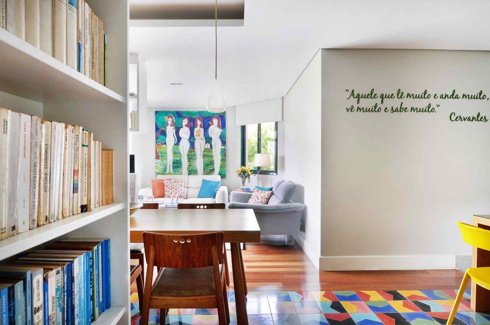 adelaparvu-com-despre-apartament-100-mp-cu-loc-pentru-carti-arh-ana-yoshida-foto-sidnei-doll-4