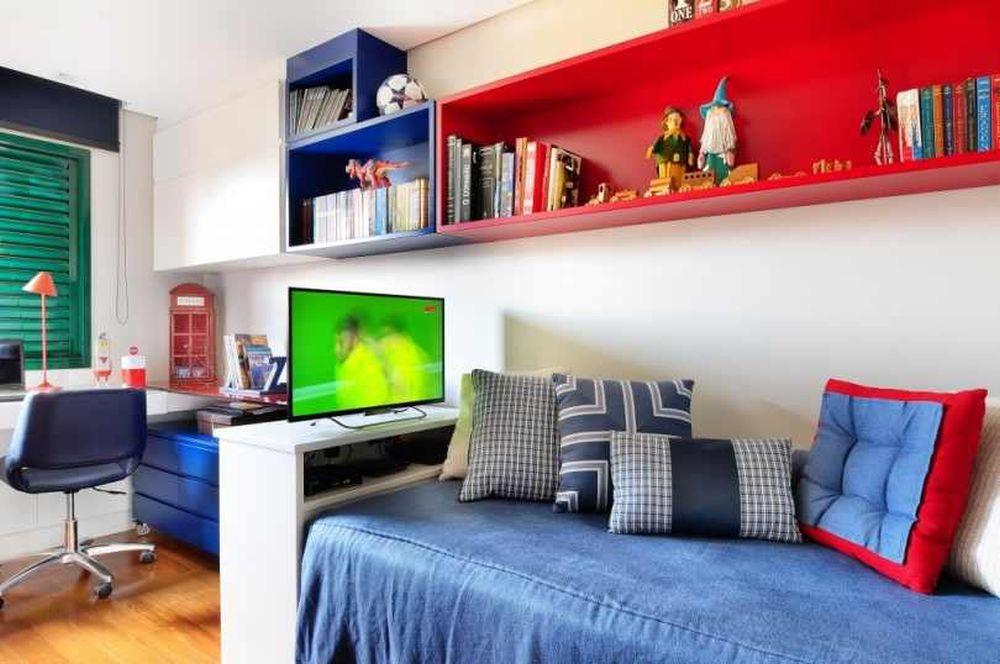 adelaparvu-com-despre-apartament-100-mp-cu-loc-pentru-carti-arh-ana-yoshida-foto-sidnei-doll-6