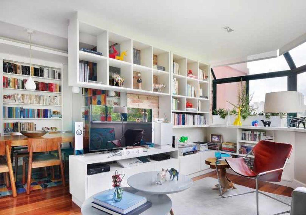 adelaparvu-com-despre-apartament-100-mp-cu-loc-pentru-carti-arh-ana-yoshida-foto-sidnei-doll-7
