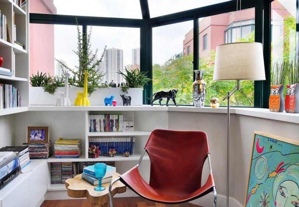 adelaparvu-com-despre-apartament-100-mp-cu-loc-pentru-carti-arh-ana-yoshida-foto-sidnei-doll-8