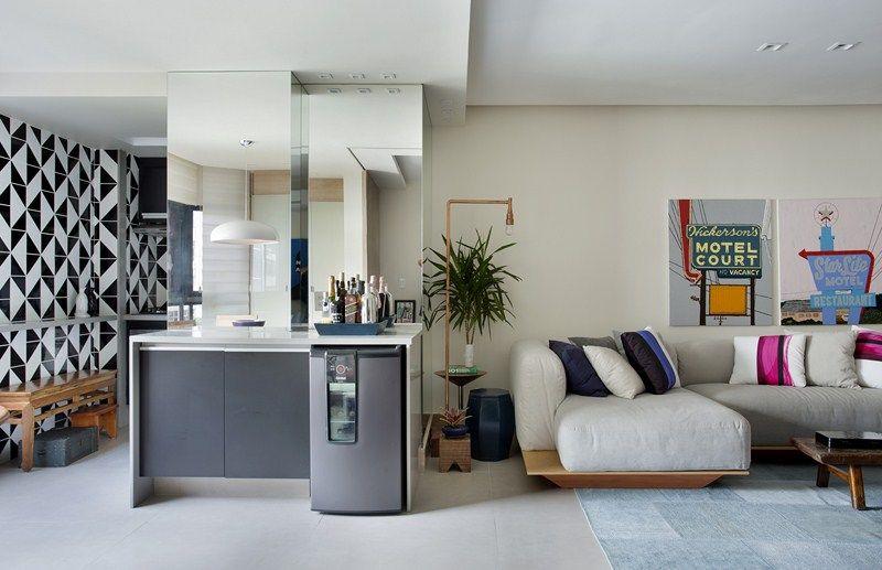 adelaparvu-com-despre-apartament-cu-livingul-divizat-in-doua-design-arh-ricardo-melo-si-arh-rodrigo-passos-1