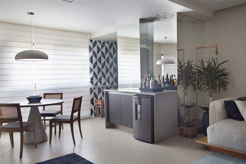 adelaparvu-com-despre-apartament-cu-livingul-divizat-in-doua-design-arh-ricardo-melo-si-arh-rodrigo-passos-11