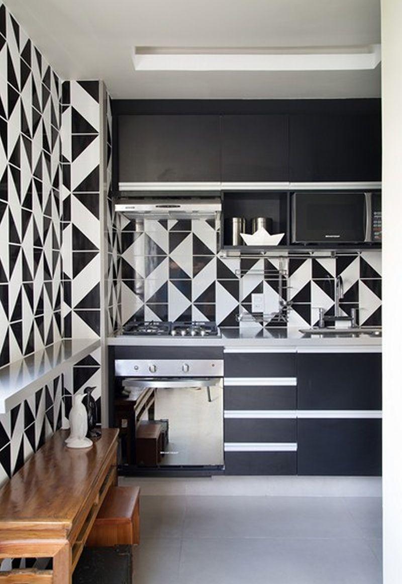 adelaparvu-com-despre-apartament-cu-livingul-divizat-in-doua-design-arh-ricardo-melo-si-arh-rodrigo-passos-12