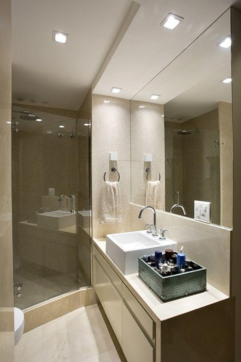 adelaparvu-com-despre-apartament-cu-livingul-divizat-in-doua-design-arh-ricardo-melo-si-arh-rodrigo-passos-14