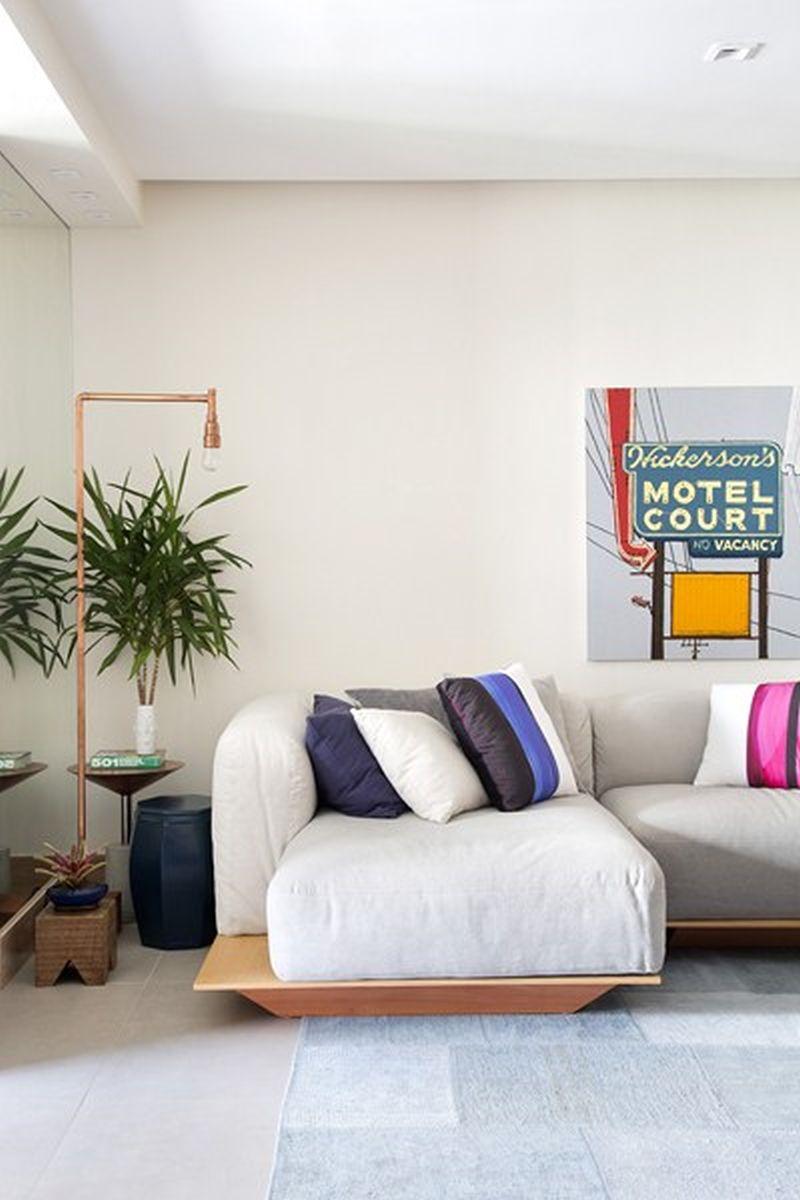 adelaparvu-com-despre-apartament-cu-livingul-divizat-in-doua-design-arh-ricardo-melo-si-arh-rodrigo-passos-2