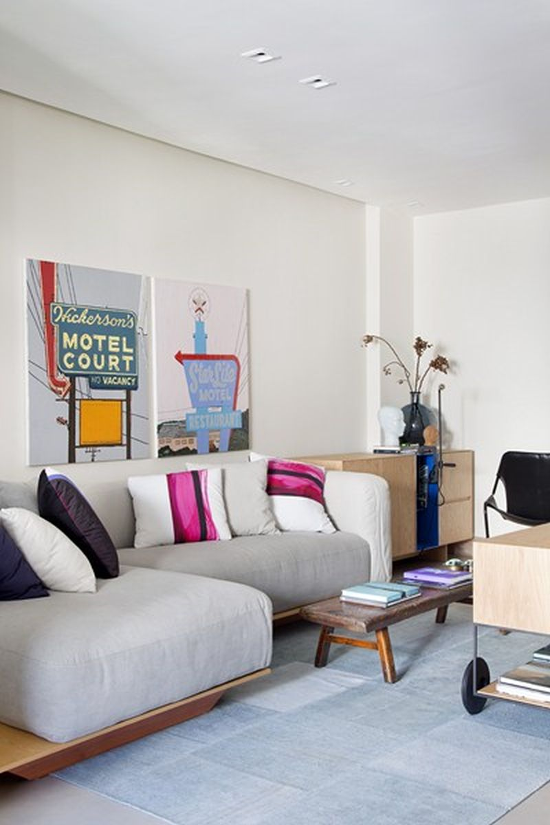 adelaparvu-com-despre-apartament-cu-livingul-divizat-in-doua-design-arh-ricardo-melo-si-arh-rodrigo-passos-3