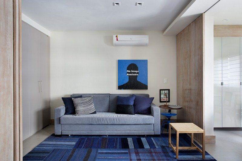 adelaparvu-com-despre-apartament-cu-livingul-divizat-in-doua-design-arh-ricardo-melo-si-arh-rodrigo-passos-4