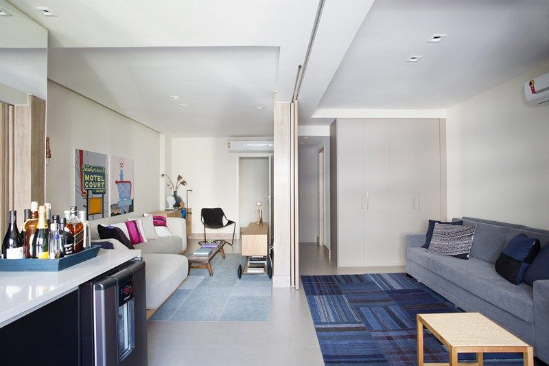 adelaparvu-com-despre-apartament-cu-livingul-divizat-in-doua-design-arh-ricardo-melo-si-arh-rodrigo-passos-5