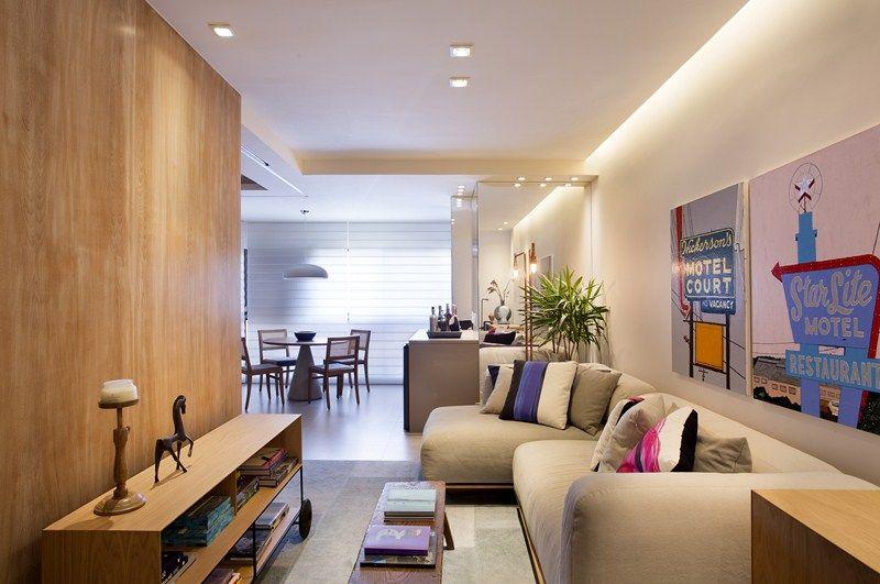 adelaparvu-com-despre-apartament-cu-livingul-divizat-in-doua-design-arh-ricardo-melo-si-arh-rodrigo-passos-7
