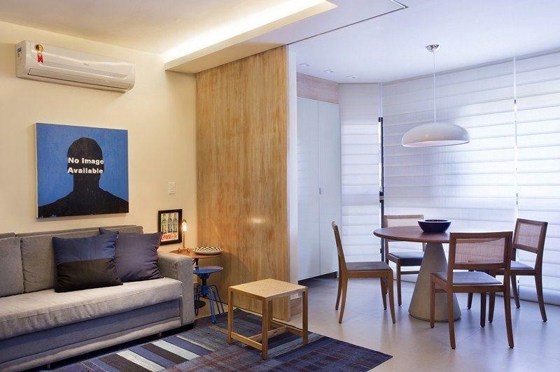 adelaparvu-com-despre-apartament-cu-livingul-divizat-in-doua-design-arh-ricardo-melo-si-arh-rodrigo-passos-8
