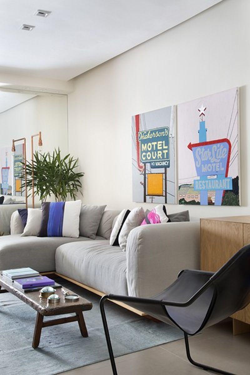 adelaparvu-com-despre-apartament-cu-livingul-divizat-in-doua-design-arh-ricardo-melo-si-arh-rodrigo-passos-9