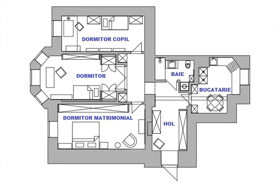 adelaparvu-com-despre-apartament-de-3-camere-fara-living-moscova-designer-nadia-zotov-1