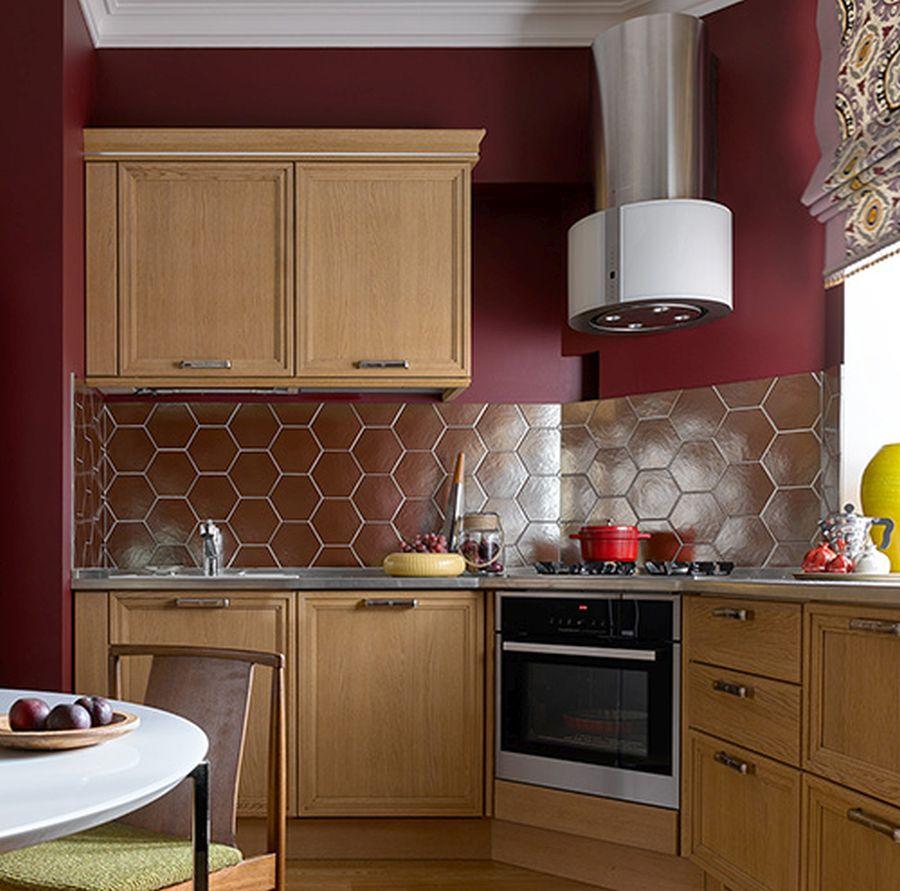 adelaparvu-com-despre-apartament-de-3-camere-fara-living-moscova-designer-nadia-zotov-14