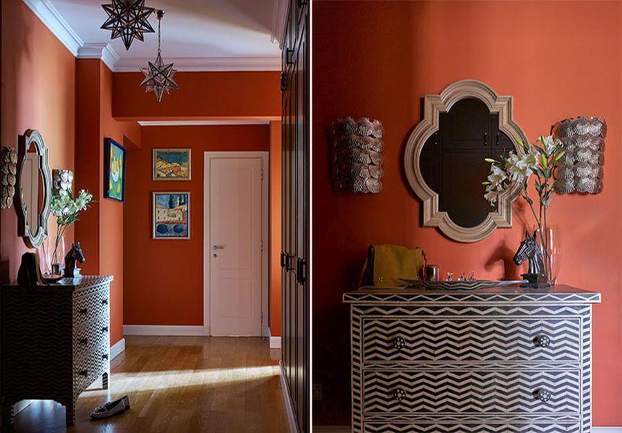 adelaparvu-com-despre-apartament-de-3-camere-fara-living-moscova-designer-nadia-zotov-4