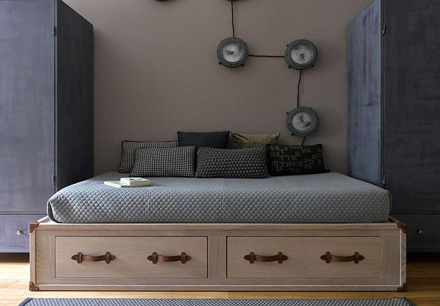 adelaparvu-com-despre-apartament-de-3-camere-fara-living-moscova-designer-nadia-zotov-8