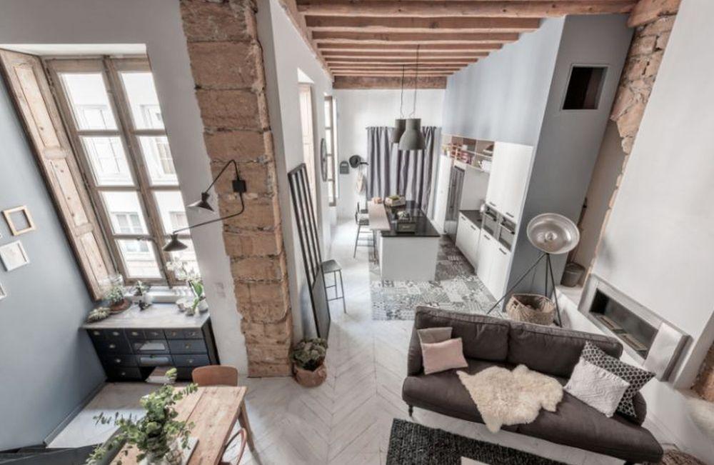 adelaparvu-com-despre-apartament-in-lion-101-mp-espaces-atypiques-foto-alexandre-montagne-11