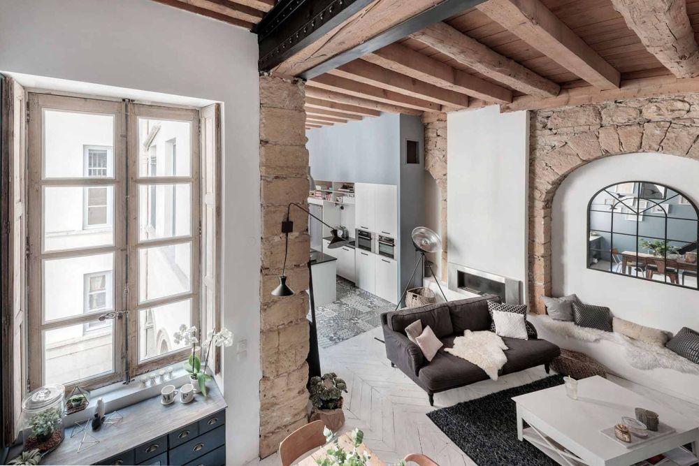 adelaparvu-com-despre-apartament-in-lion-101-mp-espaces-atypiques-foto-alexandre-montagne-12
