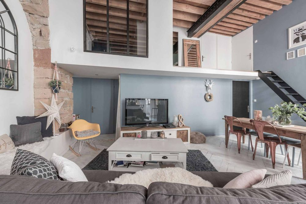 adelaparvu-com-despre-apartament-in-lion-101-mp-espaces-atypiques-foto-alexandre-montagne-13