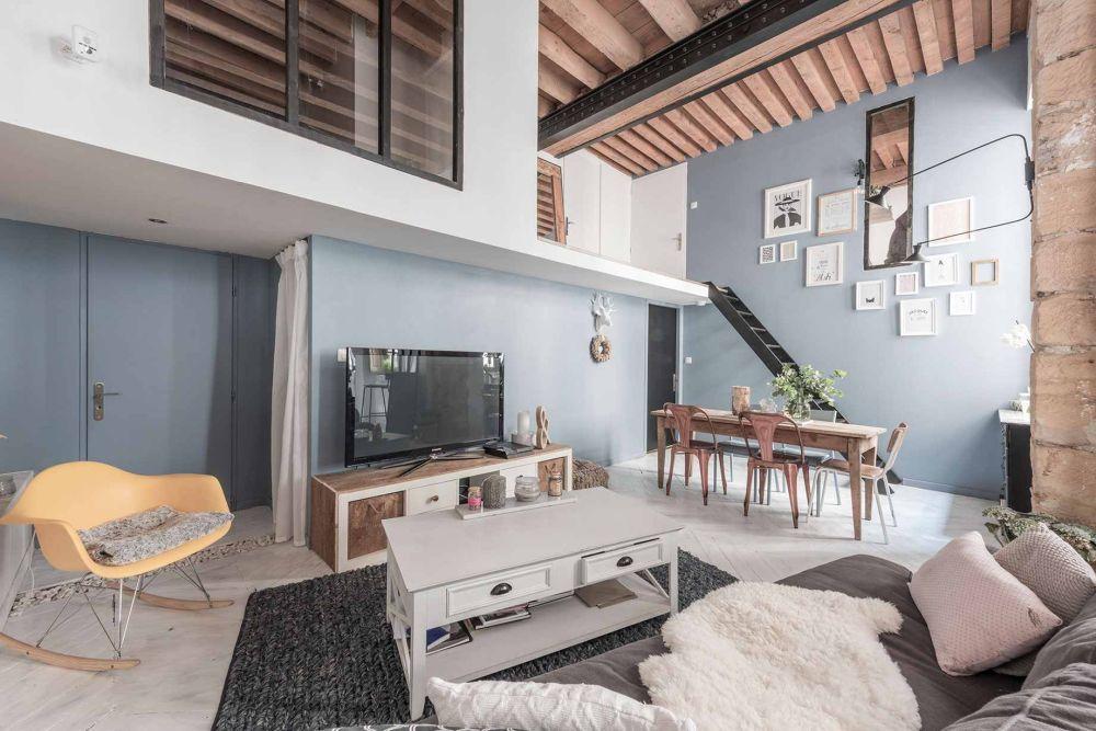 adelaparvu-com-despre-apartament-in-lion-101-mp-espaces-atypiques-foto-alexandre-montagne-14