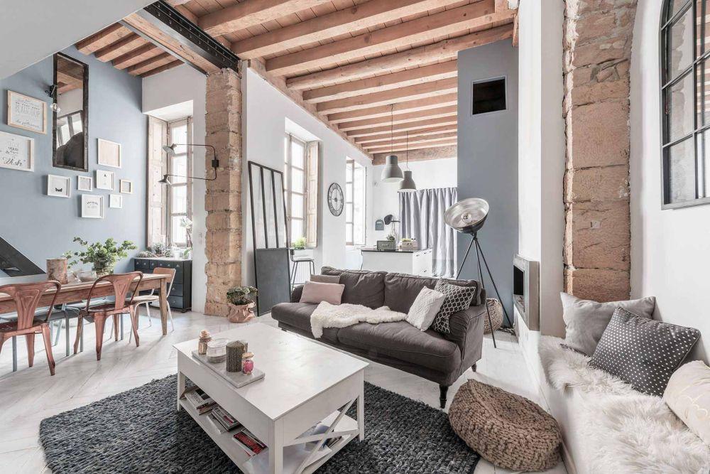 adelaparvu-com-despre-apartament-in-lion-101-mp-espaces-atypiques-foto-alexandre-montagne-15