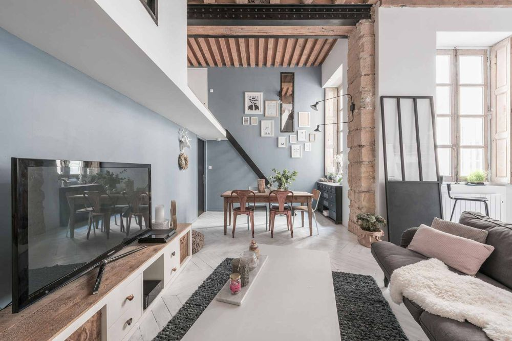 adelaparvu-com-despre-apartament-in-lion-101-mp-espaces-atypiques-foto-alexandre-montagne-16