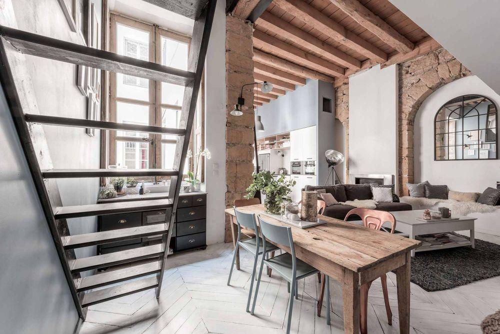 adelaparvu-com-despre-apartament-in-lion-101-mp-espaces-atypiques-foto-alexandre-montagne-17