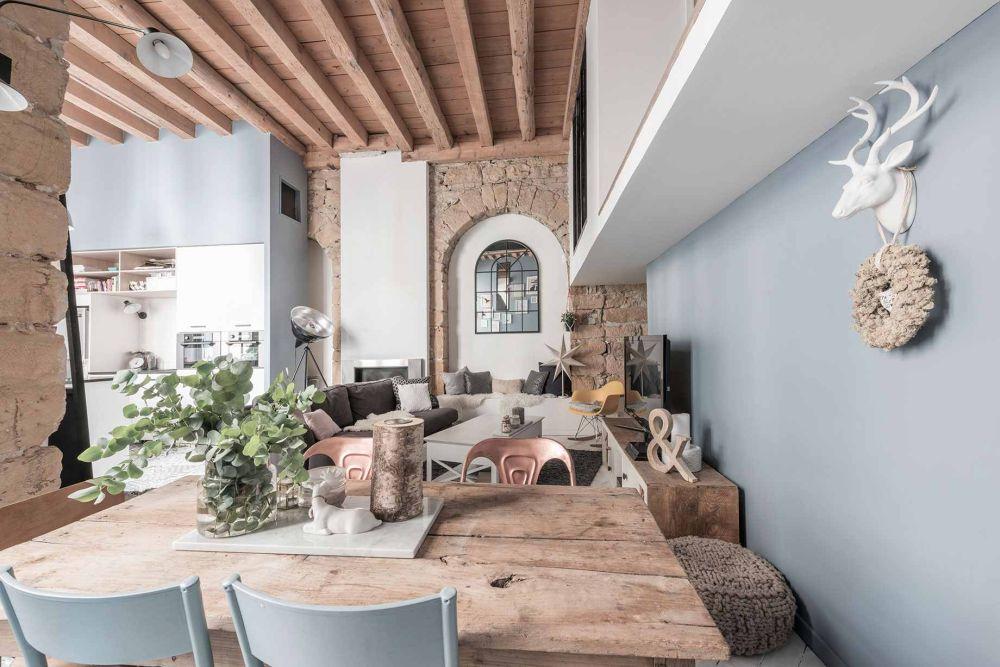 adelaparvu-com-despre-apartament-in-lion-101-mp-espaces-atypiques-foto-alexandre-montagne-18