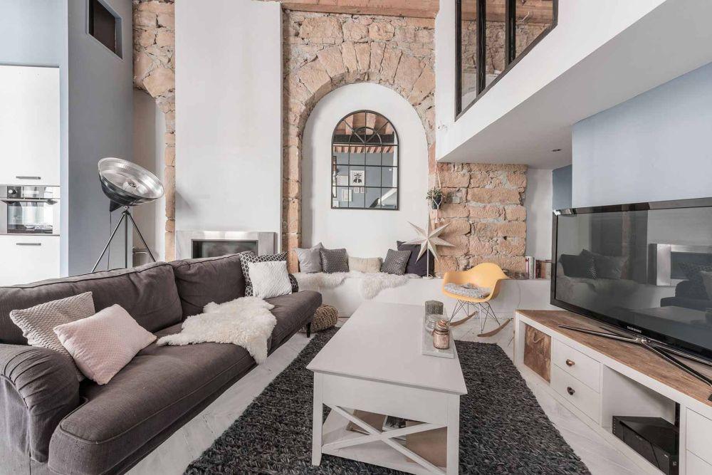 adelaparvu-com-despre-apartament-in-lion-101-mp-espaces-atypiques-foto-alexandre-montagne-19