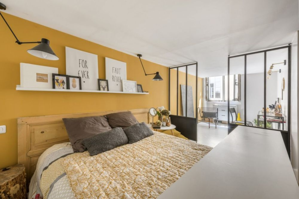 adelaparvu-com-despre-apartament-in-lion-101-mp-espaces-atypiques-foto-alexandre-montagne-21