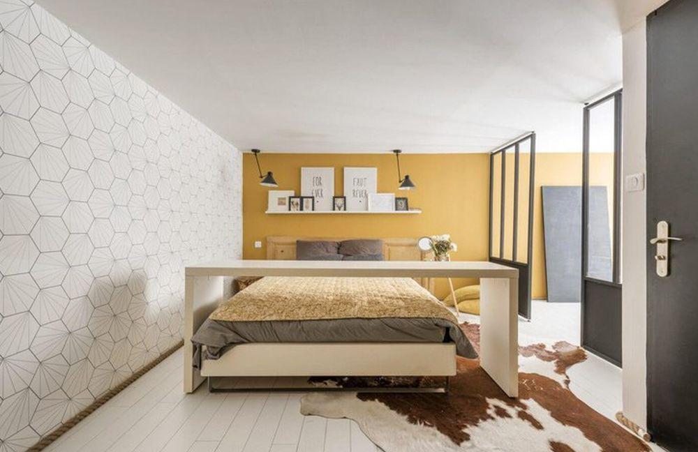 adelaparvu-com-despre-apartament-in-lion-101-mp-espaces-atypiques-foto-alexandre-montagne-3