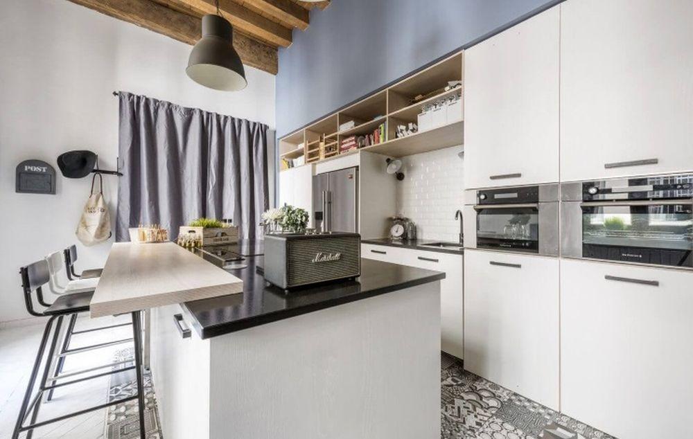 adelaparvu-com-despre-apartament-in-lion-101-mp-espaces-atypiques-foto-alexandre-montagne-4