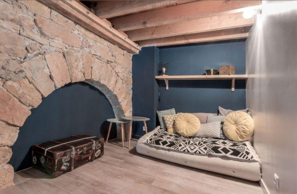 adelaparvu-com-despre-apartament-in-lion-101-mp-espaces-atypiques-foto-alexandre-montagne-5
