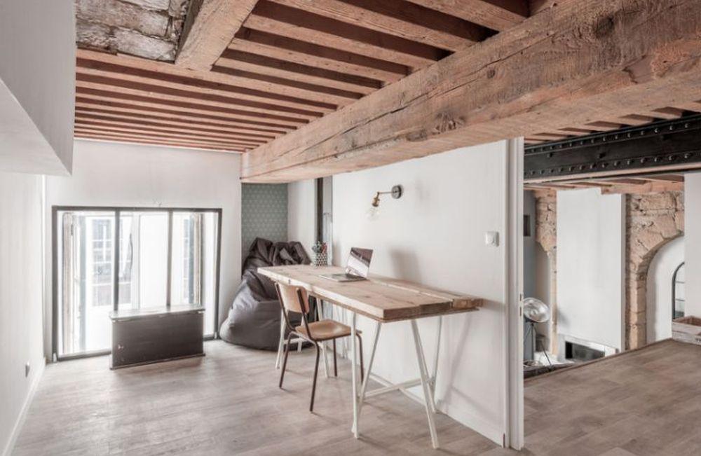 adelaparvu-com-despre-apartament-in-lion-101-mp-espaces-atypiques-foto-alexandre-montagne-6