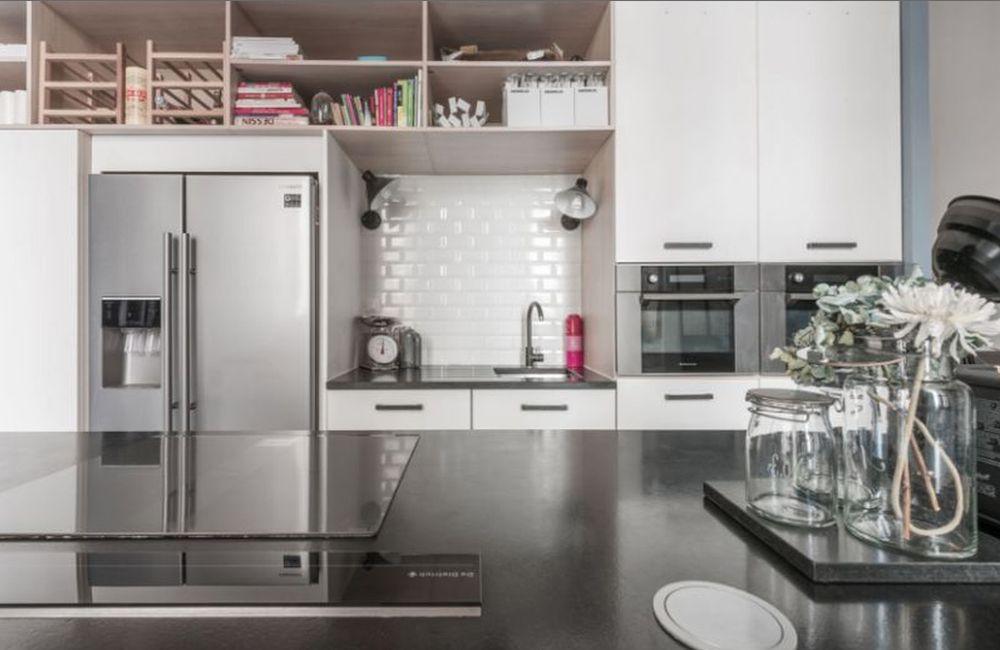 adelaparvu-com-despre-apartament-in-lion-101-mp-espaces-atypiques-foto-alexandre-montagne-7