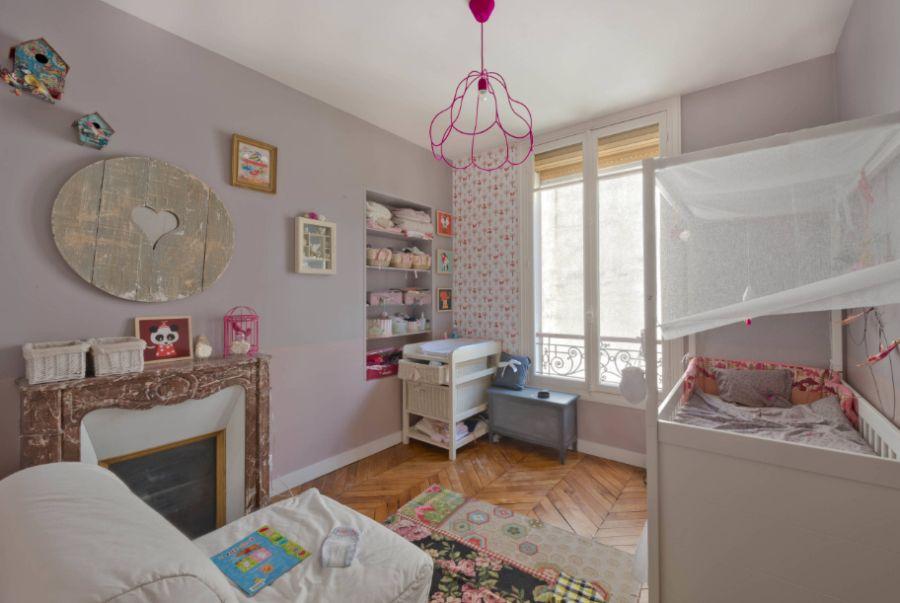 adelaparvu-com-despre-apartament-in-paris-designer-tatiana-nicol-foto-florent-chevrot-10