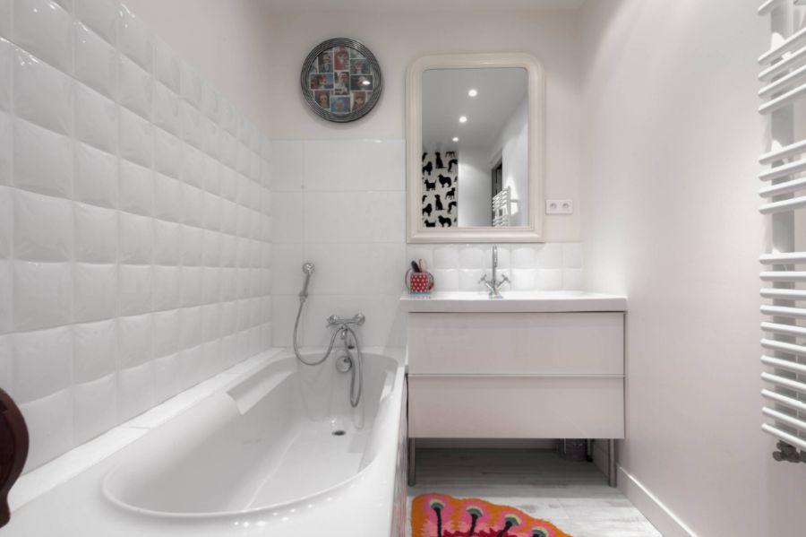 adelaparvu-com-despre-apartament-in-paris-designer-tatiana-nicol-foto-florent-chevrot-11