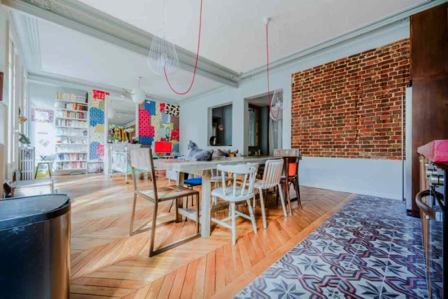 adelaparvu-com-despre-apartament-in-paris-designer-tatiana-nicol-foto-florent-chevrot-13