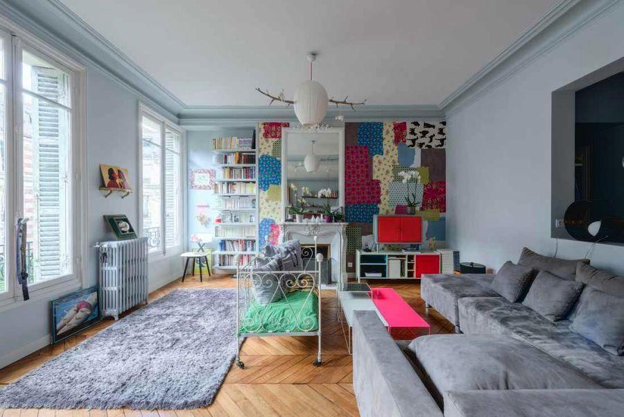 adelaparvu-com-despre-apartament-in-paris-designer-tatiana-nicol-foto-florent-chevrot-14