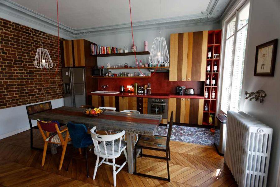 adelaparvu-com-despre-apartament-in-paris-designer-tatiana-nicol-foto-florent-chevrot-15