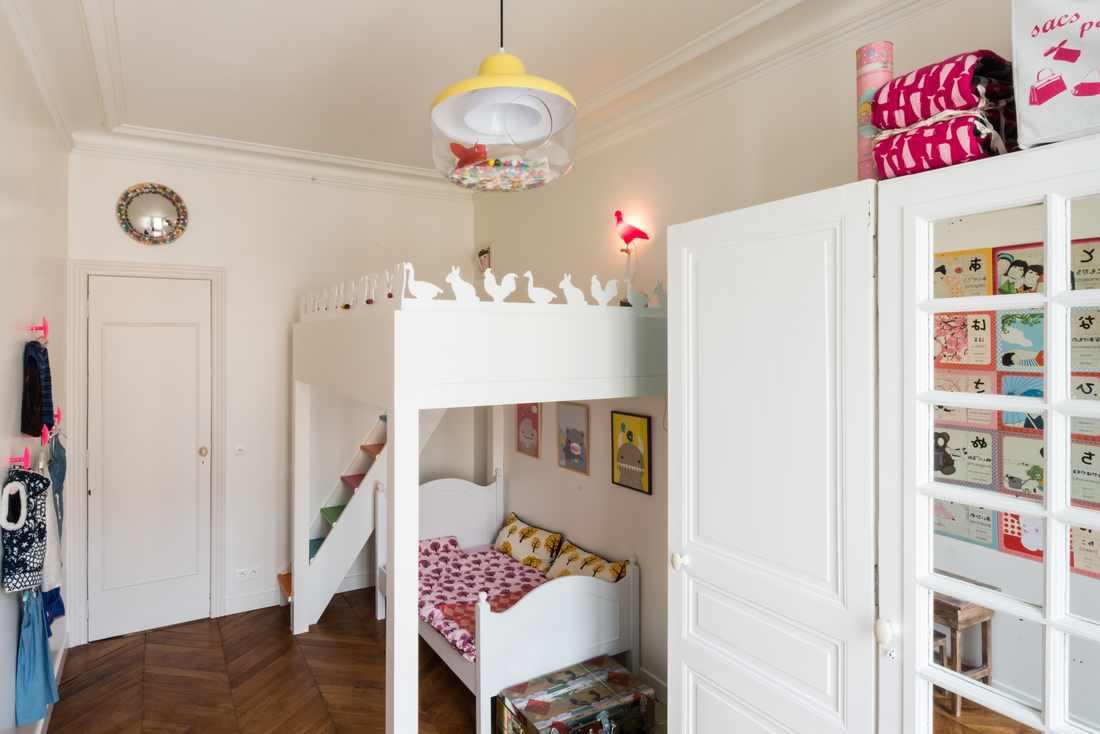 adelaparvu-com-despre-apartament-in-paris-designer-tatiana-nicol-foto-florent-chevrot-17