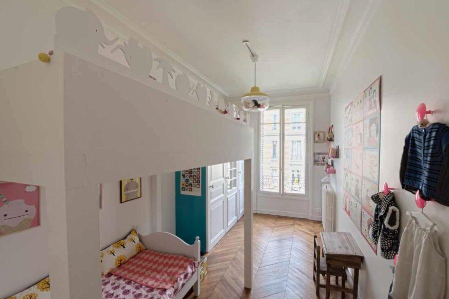 adelaparvu-com-despre-apartament-in-paris-designer-tatiana-nicol-foto-florent-chevrot-18