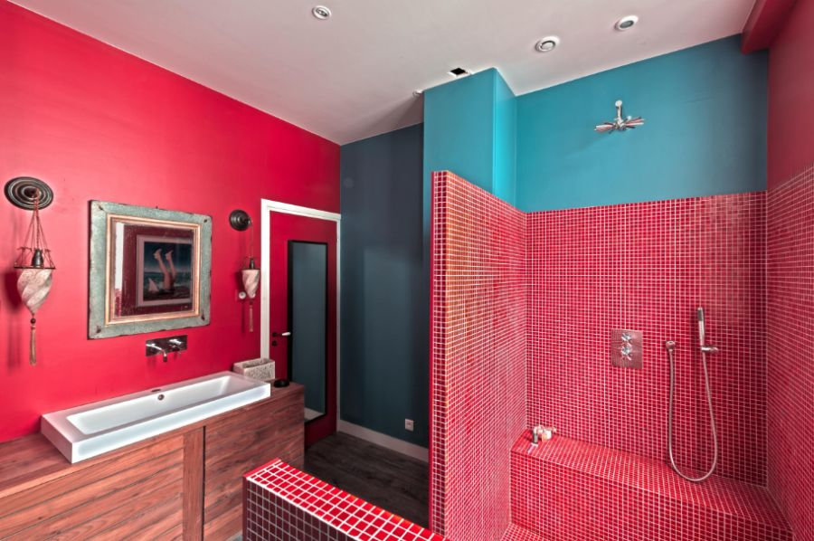adelaparvu-com-despre-apartament-in-paris-designer-tatiana-nicol-foto-florent-chevrot-9