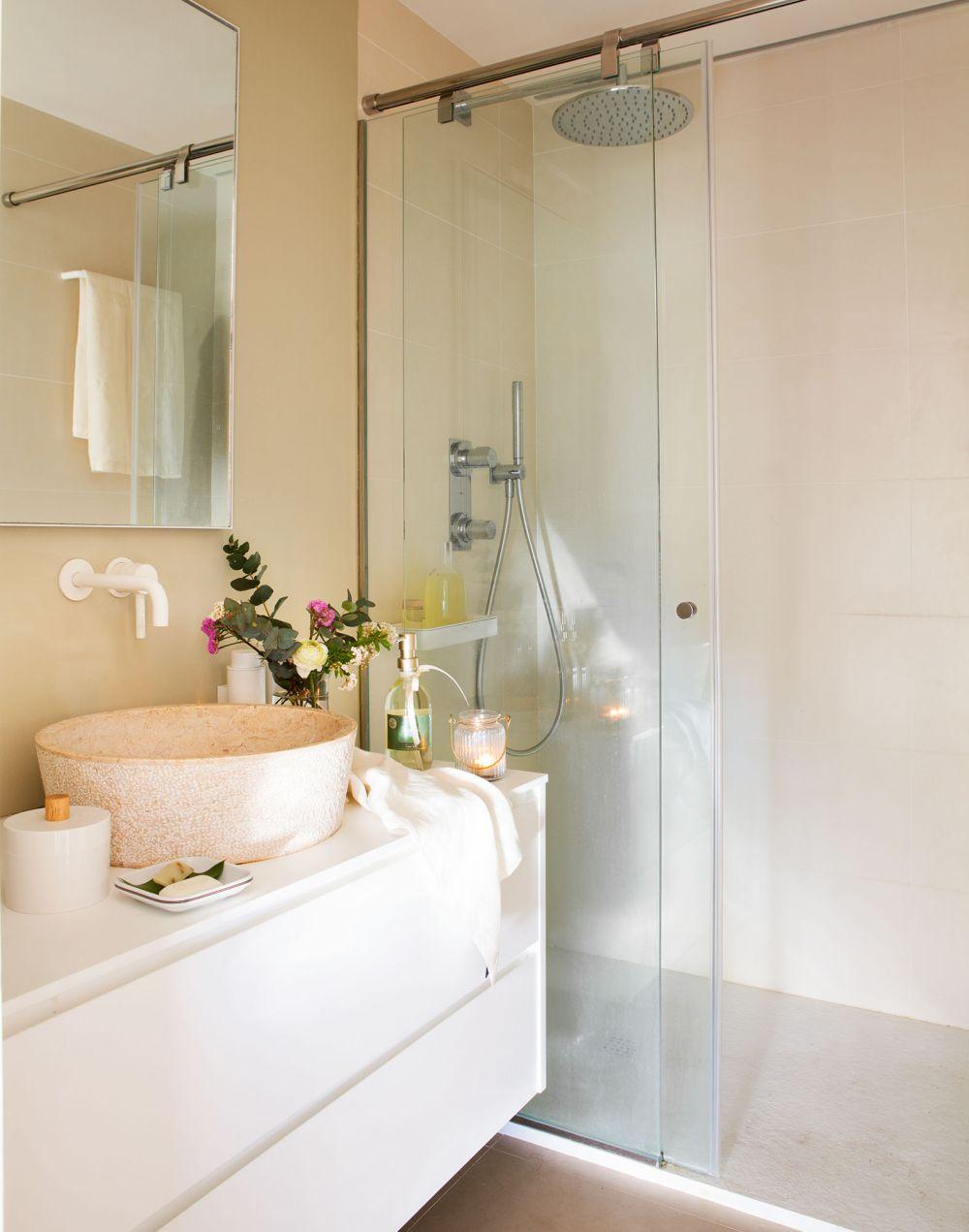 adelaparvu-com-despre-apartament-lung-si-ingust-80-mp-barcelona-design-van-castro-vivestudio-foto-elmueble-13