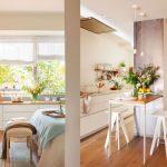 adelaparvu-com-despre-apartament-lung-si-ingust-80-mp-barcelona-design-van-castro-vivestudio-foto-elmueble-16